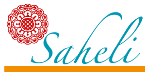 Saheli Asian Womens Project