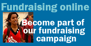 Support our fundraising campaign