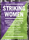 strikingwomen