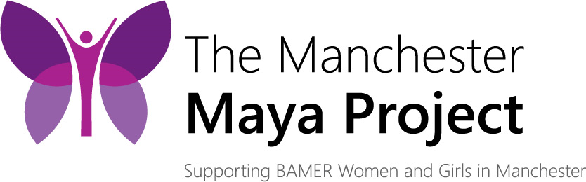 The Manchester Maya Project